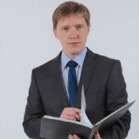 pozdeev-andrey