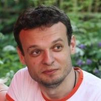 Михаил Кожин (mkozhin) – Специалист по контекстной рекламе и веб-аналитике
