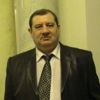 sergeyshustov4