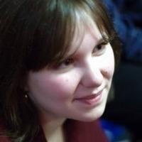 valeriya-sizikova
