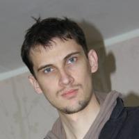 ekilimchuk