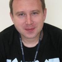 ssaradzhev