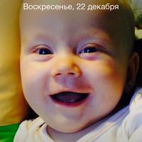Иван Бисярин (ivan-bisyarin) – Lead PHP