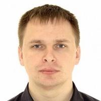 zamaraev-vyacheslav