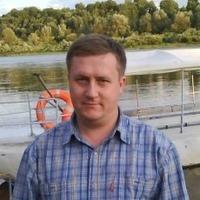 sizov-mihail2