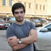 Дмитрий Меркушин (dmerkushin) – Веб