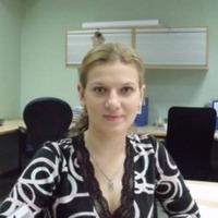 svizhevskaya