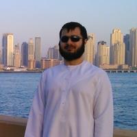 Адам Заитов (azaitov) – CTO \ CIO \ Технический директор