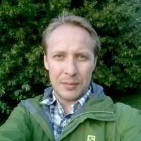 Дмитрий Подлужный (podluzny) – UX лидер, руководитель проектов