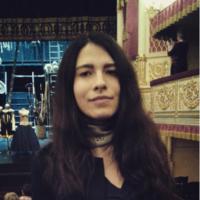 mariya-varnacheva