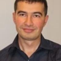 pershutov