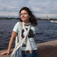aleksandra-kosyachenko