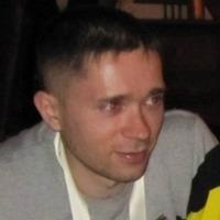 ivan-shumilov