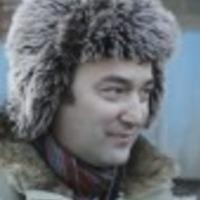 ppivovarov