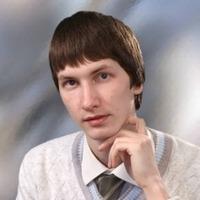 denissapozhnikov3