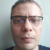 yuryishev