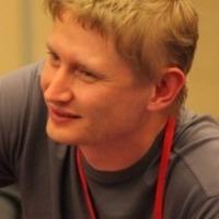 dmitriyprohorov8