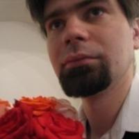 Павел Васильев (pvas) – PHP программист