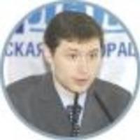shamenkov