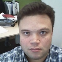 Карлос Моурлот (mourlot) – Администратор баз данных (DBA)