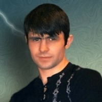 aleksandr-prohin