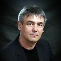 kondratev-leontiy