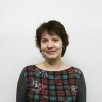 ekaterina-ilchenko