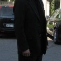 igormozheyko