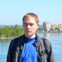 i-elovskiy