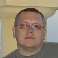 aleksey-shafranov