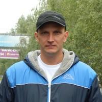vyacheslav-nazdrachev