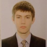 Артём Стребиж (astrebizh) – Разработка, программирование ( PHP + MySQL, JavaScript, jQuery, AJAX/AJAJ, HTML)