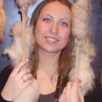 Ирина Вишневская (vishnevskayai) – менеджер по персоналу