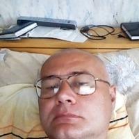 popugaev