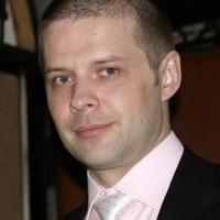 aleksandrbordunov
