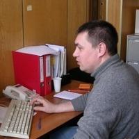 mikhael-korkin