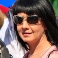 markova-tatyana8