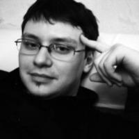 Денис Жданов (deniszhdanov1) – Менеджер проектов