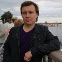 konstantin-emelyanov