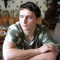 aleksey-druz