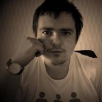 aleksey-kostyilev2