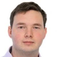 Vladislav Khodakovskiy (vkhodakovskiy) – SAP консультант