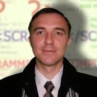 vyacheslavpankov1