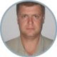 stolyarov-vlad