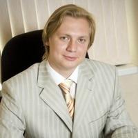 kadyikov-ivan