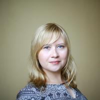 Мария Макарова (makarova-mariya) – Communications Manager & Dark Overlord