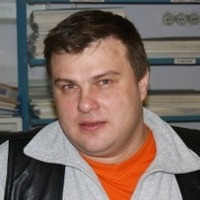 aleksandr-abramow