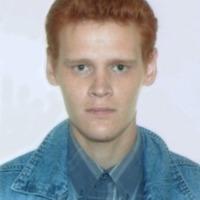 Айдар Гилязев (gilyazeff) – PHP программист
