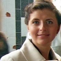 runova-mariya1