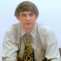 Юрий Новиков (yuriy-nikolaevich-novikov) – Немецкий переводчик, филолог,  составитель  словарей, создатель 20-ти научно-образовательных сайтов